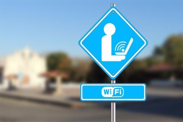 Proyecto para brindar Internet en espacios públicos iniciará en diciembre