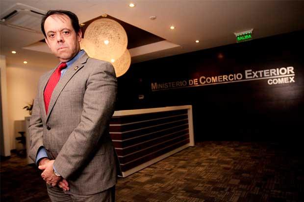 Costa Rica promueve sus productos en España