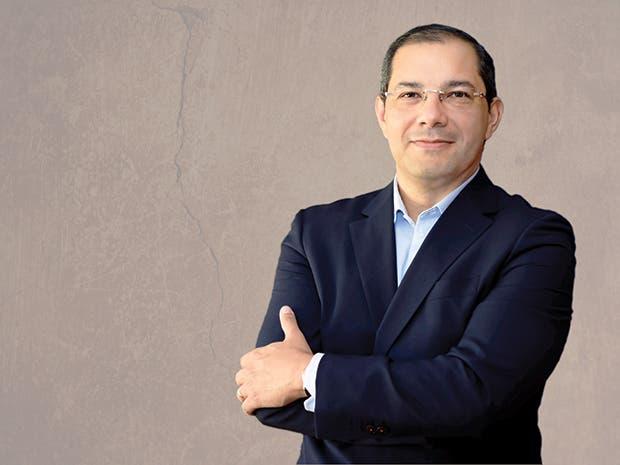 Para innovar Cuestamoras busca consolidar negocios en un 100%