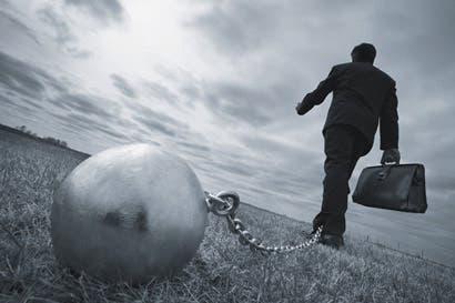Pensiones de lujo del Poder Judicial cayeron en un limbo