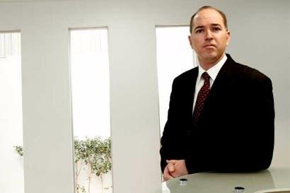 Sector privado celebra aprobación de ley que recomendaba el Gafi