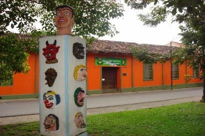 Comunidad museística celebrará el Día Internacional de los Museos