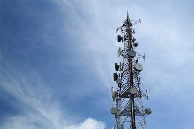 Costa Rica arriba del promedio latinoamericano en conexiones LTE