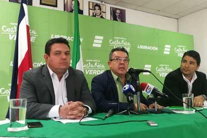 Tribunal del PLN anula dos juntas receptoras por manipulación de votos