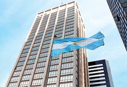 Argentina alista código de minería para atraer inversiones