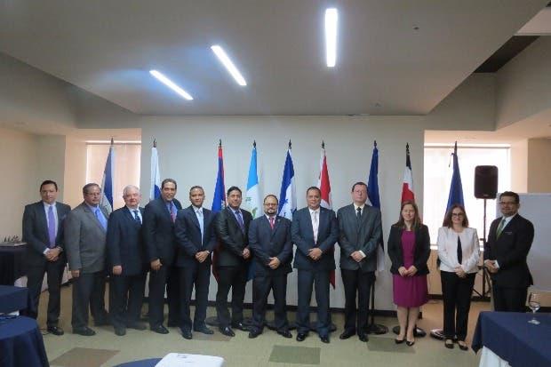 Costa Rica albergará reunión centroamericana de asuntos energéticos