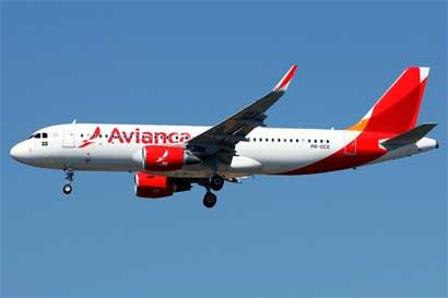 Avianca cerrará su centro de servicios financieros en el país