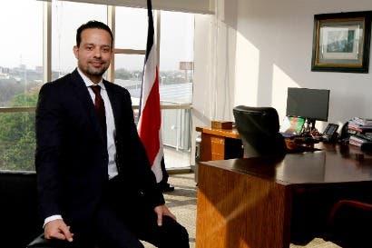 Costa Rica y Perú fortalecerán tratado comercial