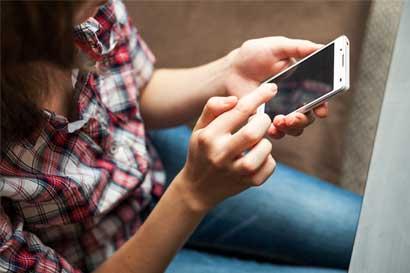 Tigo no trabajará en el país como operador móvil