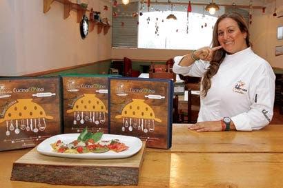Gastronomía del sur de Italia para disfrutar como en casa