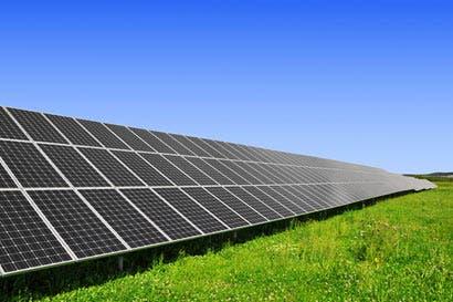¿Apertura eléctrica con nuevo gobierno?