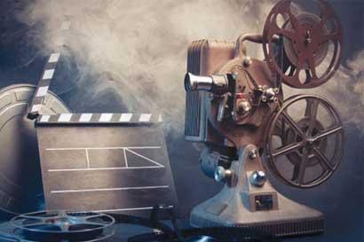 Costa Rica presentará seis producciones en Festival de Cannes