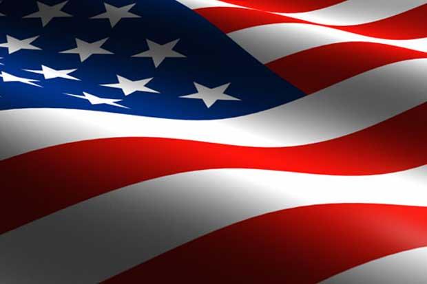 EE.UU. bloquea en el G7 un voto favor del libre comercio