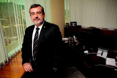 Scotiabank fue reconocido como Mejor Banco para Particulares de Latinoamérica