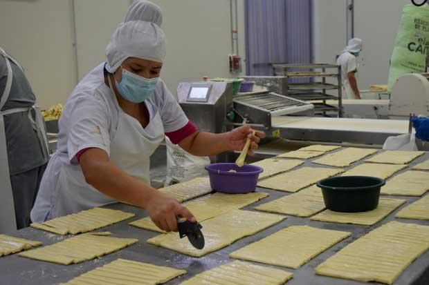La Zarcereña valora apertura de mercado en Centroamérica y Panamá