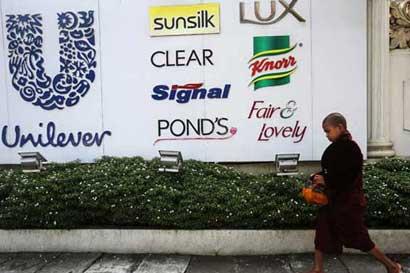 Unilever compró marcas de cuidado personal Quala