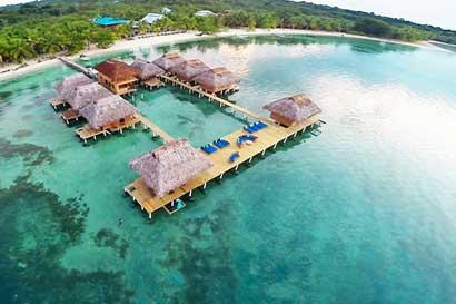 Panamá promocionará sus destinos en el país con hasta un 50% de descuento