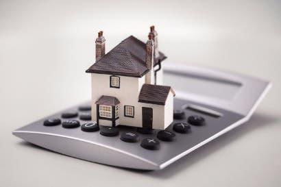 Bancos estatales organizan feria de venta de propiedades