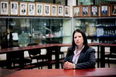"""""""Enlace Comercial"""" reunirá a embajadas y empresarios"""