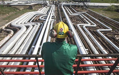 Latinoamérica reemplaza a OPEP como proveedor para costa oeste de EE.UU.