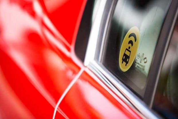 App Taxis de Costa Rica espera sumar asociados con la salida de Easy Taxi