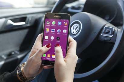 Android de Google quiere meterse en los autos también
