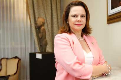 País pide mayor seguridad jurídica para personas trans y gays