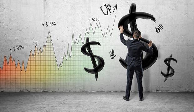 ¿Cuánto costará el dólar a fin de año si sigue el ritmo actual?