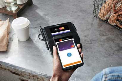 Mastercard con nuevos beneficios para sus tarjetahabientes