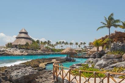 Cancún: un destino para vivir experiencias