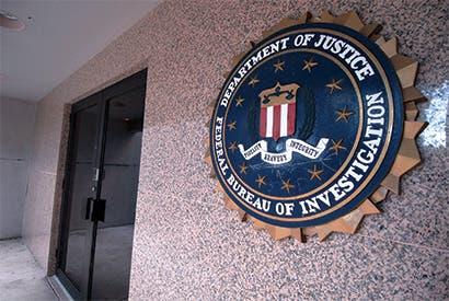 Los candidatos para remplazar  a Comey en el FBI