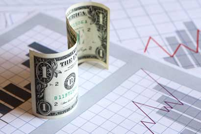 PAC pide investigar personas que se benefician de altos alquileres