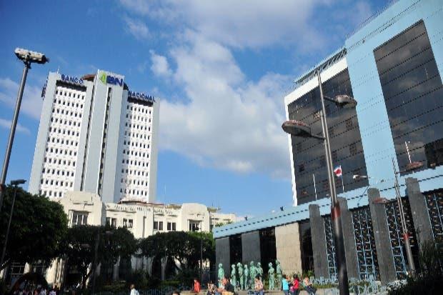 Asociación Bancaria realizara Congreso de Auditoría