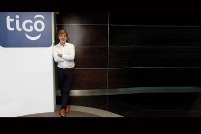 Tigo Star apuesta por la experiencia de contenidos digitales y en alta definición