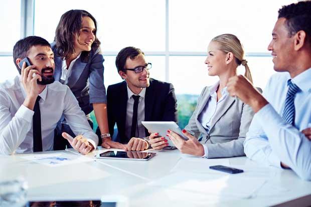 Actividades grupales en el trabajo evitarían discriminación por orientación sexual