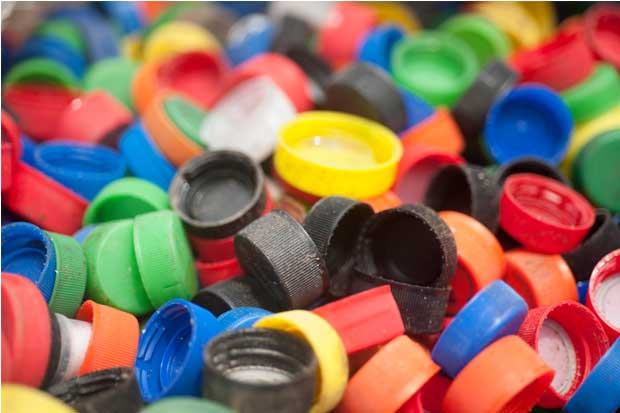 Fifco consolida 700 centros de acopio para reciclaje