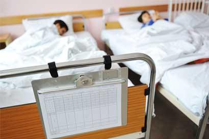 Hospital de Guápiles lanza campaña para mejorar trato a pacientes