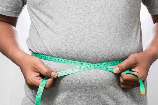 Sobrepeso y obesidad elevan prevalencia de hipertensión en costarricenses