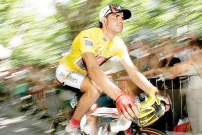 Costa Rica tendrá su Tour de Francia