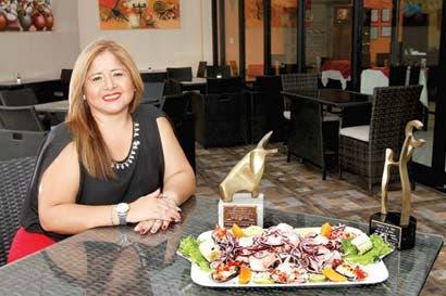 Una tradición de auténticos sabores del Perú