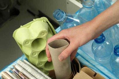 INS tendrá campaña de recolección de residuos