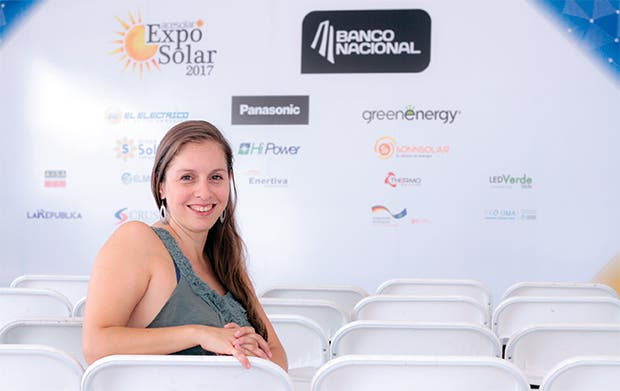 ExpoSolar 2017 potenciará uso de energías limpias