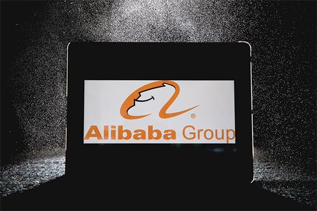 Alibaba planea gastar para ganar poder en el entretenimiento