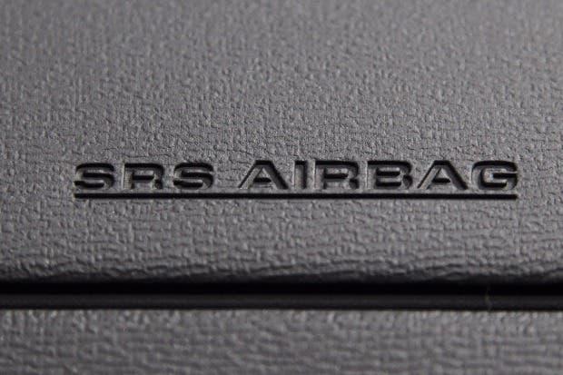 La millonaria suma que deberán desembolsar por airbags defectuosos