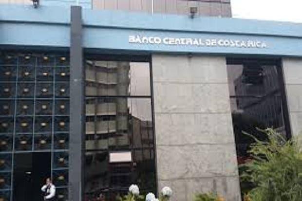 Reservas internacionales de México aumentan a más de 174 mil mdd