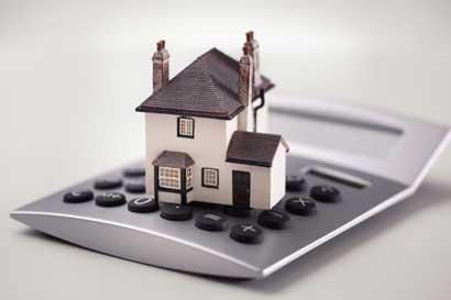 Bancrédito ofrecerá propiedades con descuentos de hasta 40%
