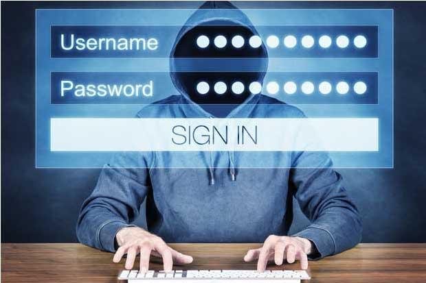 Aprueban proyecto contra ciberdelincuencia