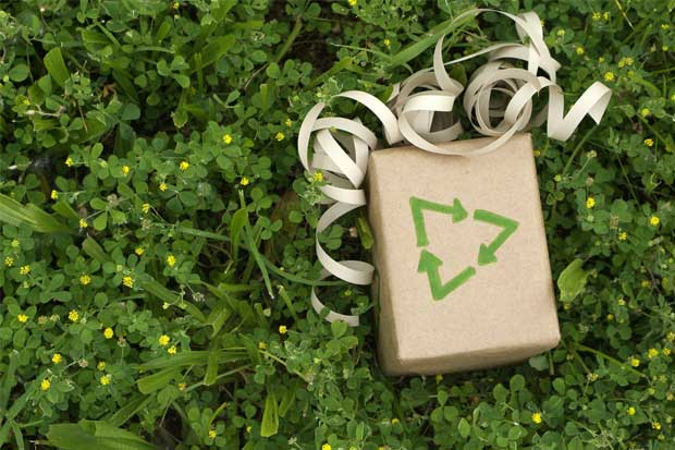 Concurso busca crear conciencia sobre reciclaje
