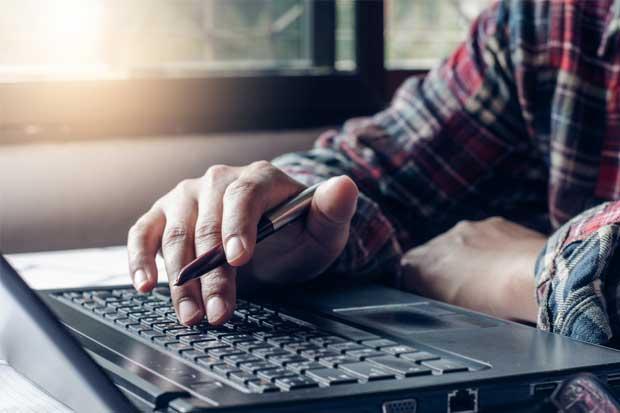 CR Digital dotará de equipo tecnológico a instituciones públicas
