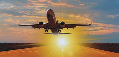 Plan del aeropuerto de Orotina está por conocerse
